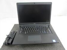 New listing Dell Latitude 5490/E5490 1920X1080 Fhd Core I5-8350U No Hdd 16Gb Ram No O.S