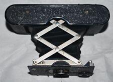 Vintage Eastman Vest Pocket KODAK Camera Film No A-127 Made in USA