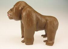 Schleich CLASSICS 14007 - Gorilla - Large Classic - Die Großen - Affe - Zootier