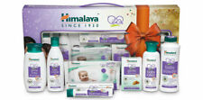 Himalaya Baby Care Gift Large Pack (7 in 1)