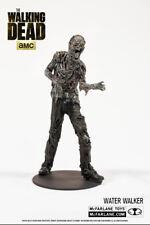 McFarlane Walking Dead - Série TV 9 - Water Walker Figurine - NEUF/emballé