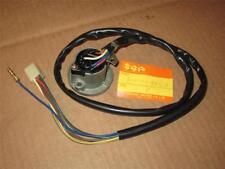 SUZUKI NOS - NEUTRAL INDICATOR SWITCH - GT380-550 - R5 - 37710-33112