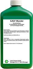ILKA Wunder Kesselsteinlöser/ Entkalker 1 Liter