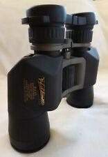 Hilkinson Falmouth 8x45 Waterproof Binocular