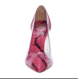 vince camuto shoes 7.5