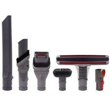 Accessori Kit di ricambio per aspirapolvere Dyson V8 V7 V6 V10 SV10 SV11 - R HK