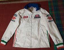 giacca a vento Arlen Ness team Aprilia Pata stk tg. S