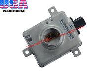 1x Xenon Ballast Headlight HID Control Unit Module For 2007-2012 Acura TSX TL