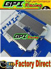radiator yamaha YZ 450FYZ450F YZF450 03-05 / WR450F WR 450F 03-06 04 2005 2003