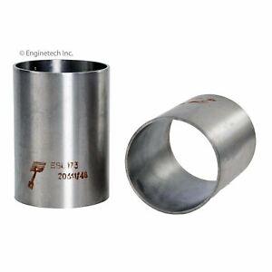 Engine Cylinder Liner ESL173