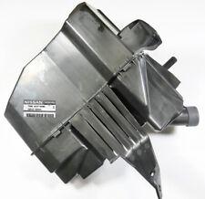 Nissan 28910-9HM0A Washer Fluid Reservoir Tank Genuine OEM New