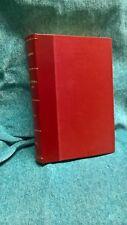 Libro Arquitectura Alicantina. Tres tomos completos. Seijo Alonso. Alicantina Ar