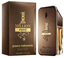 Paco Rabanne One Million Prive 50ml EDP Spray - BRAND NEW & SEALED
