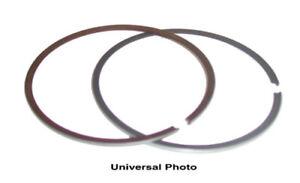 Wiseco Piston Ring Set 49.50mm Kawasaki KE100 1976-1982 1986-2000