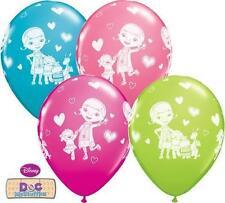 Palloncini ovale per feste e party a tema Topolino
