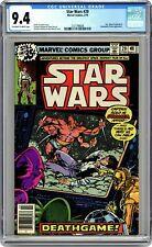 Star Wars #20 CGC 9.4 1979 2121798006