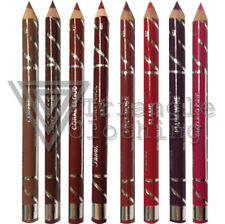 Pencil Assorted LAVAL Make-Up Products