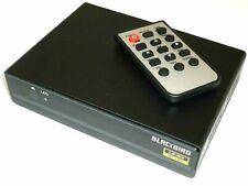 Blackbird 4K Multi Format (2x HDMI 2x USB inputs) HDMI Converter with 4K Scaler
