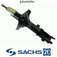 Front Left Shock Absorber Strut FOR HYUNDAI ACCENT II 00-05 1.3 1.5 1.6 SACHS