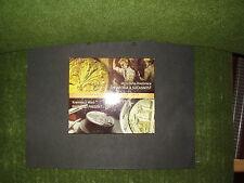Eslovaquia 2012, oficial monedas de curso conjunto (kms) 2012,neu, embalaje original!