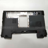 New For Lenovo Thinkpad P50 P51 Base Bottom Lower cover SCB0M90188 AM0Z6000500