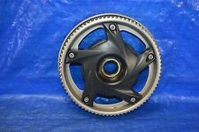 2008 BMW F800 S GS ST Rear Belt Drive Pulley used 06 07 08