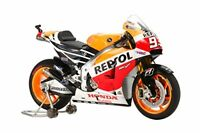 Tamiya 14130 Repsol Honda RC213V'14 1/12 kit Pre Order Japan Import