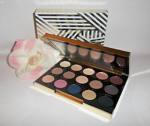 Urban Decay UD Gwen Stefani Eyeshadow Palette Limited Edition
