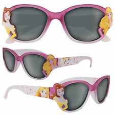 Children's Character Sunglasses UV protection for Holiday - Disney Princess LP16