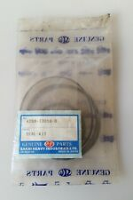 GENUINE SAKAI 4207-790000-0 FILTER