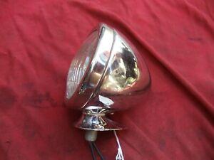 1932 Chevrolet cowl light lamp 1930 1931 1933 1934 Buick Pontiac Oldsmobile