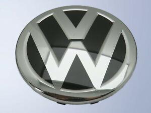 Original VW Emblem ACC Abstandsradar VW Golf 7 VII 5G Arteon Passat B8 3G Touran