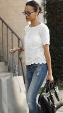 SIWY NWOT Celebrity  Fancy Free Wide Leg Jeans 26 $196 Spring Collection 2012