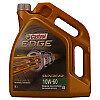 olio auto motore Castrol EDGE Supercar 10W-60 5 litri
