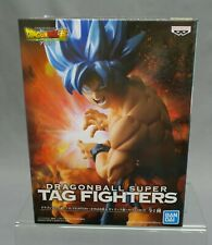 Dragon Ball Super TAG FIGHTERS Kamehameha And Galick Gun SON GOKU NEW ***(c)