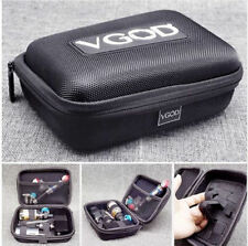 VGOD Case DIY Tools Bag for E Cig Vape Kit as TFV8 iJust S iStick Pico revenger