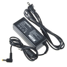 AC Adapter Charger for Acer Aspire 4810T-8480 5050-3242 5050-3336 1430Z-4677 PSU