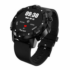 3G Android 5.1 Bluetooth Wifi GPS Reloj inteligente SIM teléfono 1GB+16GB Quad-core