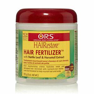 ORS Hair Fertilizer 170g