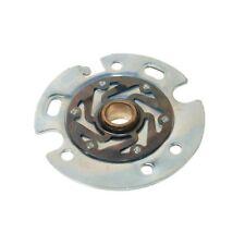 AEG ELECTROLUX TRICITY BENDIX ZANUSSI TUMBLE DRYER REAR BEARING 1250134135