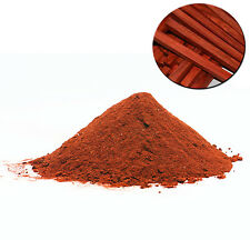 Red Sandalwood Powder Laal Chandan Pterocarpus santalinus For Face -Free Ship %