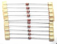 BY133 Diode Switching 1.3KV 1300v 1A 2-Pin DO-41  x10pcs