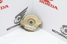 HONDA CX 500 CAP RADIATOR FILLER GENUINE NEW