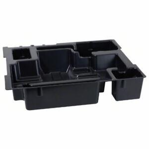 BOSCH Einlage für L-Boxx passend für GKS 18 V-LI