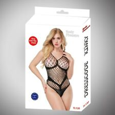 Body Pleasure - TL130 - Sexy Lingerie - One Size Fits Most - Luxury Gift Box ...
