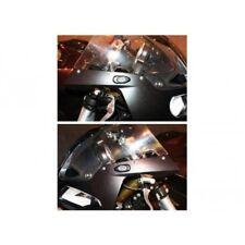 Cache orifice retroviseurs bmw s1000rr '10 R&g racing MBP0002BK