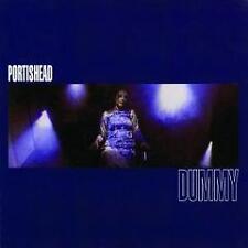 Dummy von Portishead (2001)