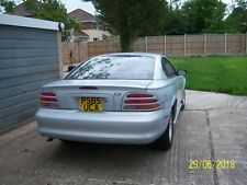 1996 FORD MUSTANG AUTO 3.8