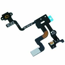 iPhone 4S On Off Power Button Internal Switch Flex Cable Repair Replacement Part