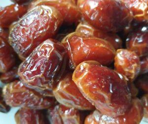 NATURAL PREMIUM  DATES DATTE DATTELN DADLAR FRUIT  MADINA RABIA 900G